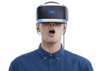 新型PS-VR、メリット・デメリット ~レビュー