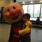 アンパンマンミュージアムには子どもを連れていくタイミングがある!
